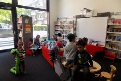 Bücherhalle-2